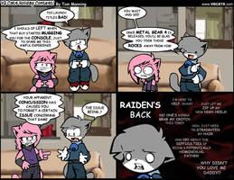 VG Cats Comp: Idea 1 by Darki3-