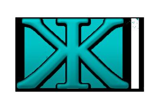 Kelkun94's Profile Picture