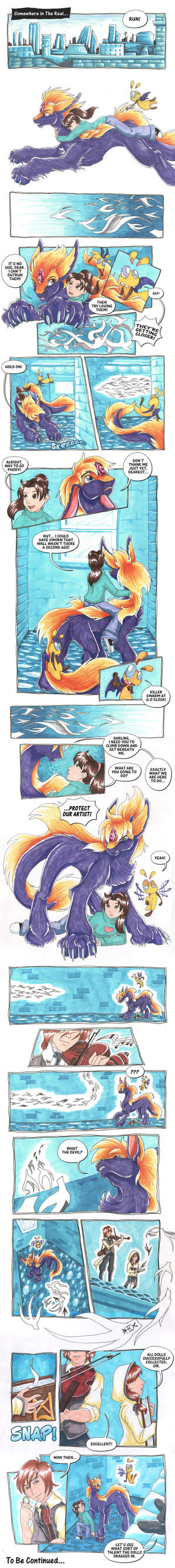 AatR - Audition Page 1 by Wazaga