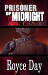 Prisoner of Midnight - Bookcover