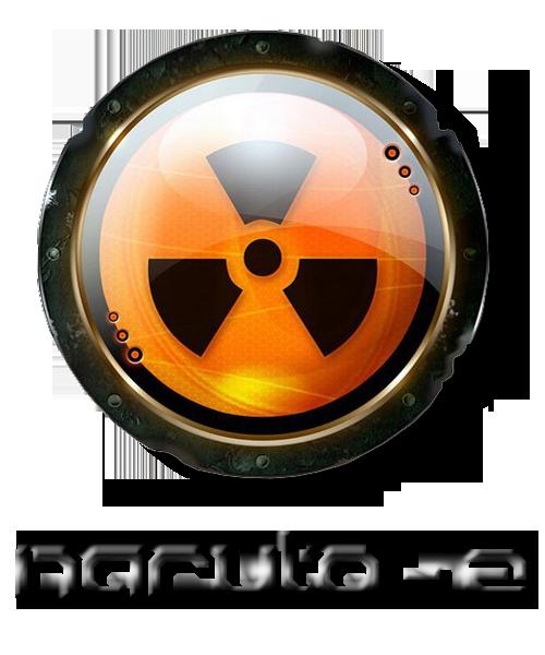 Galeria de desenhos NarutoZ - Página 6 Logo_narutoz_by_naruto_z