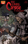 Living Corpse Cover 5