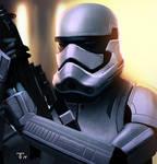 Episode 7 Stormtrooper v02