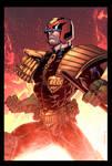 Dredd-commission-colors final