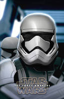 Trooper helmet EP7 Updated by juan7fernandez