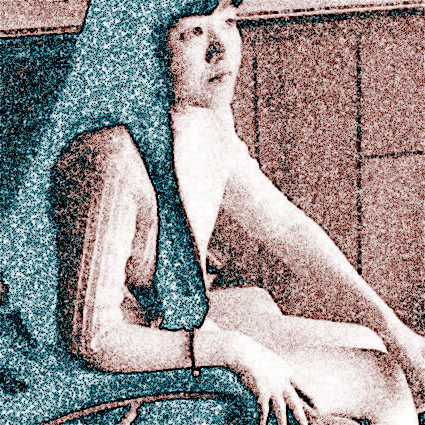 Yoko-Higashi's Profile Picture
