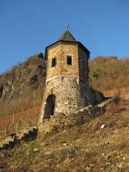 Watchtower I