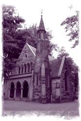 Kapelle I