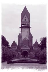 Kapelle II