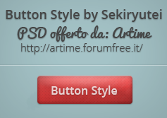 [PSD] Button Style by Dennismag-Slime