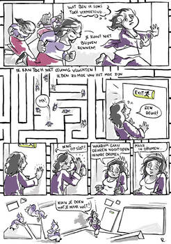 lucide page 2