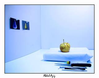 Plastic Surgery by Abdul-Aziz