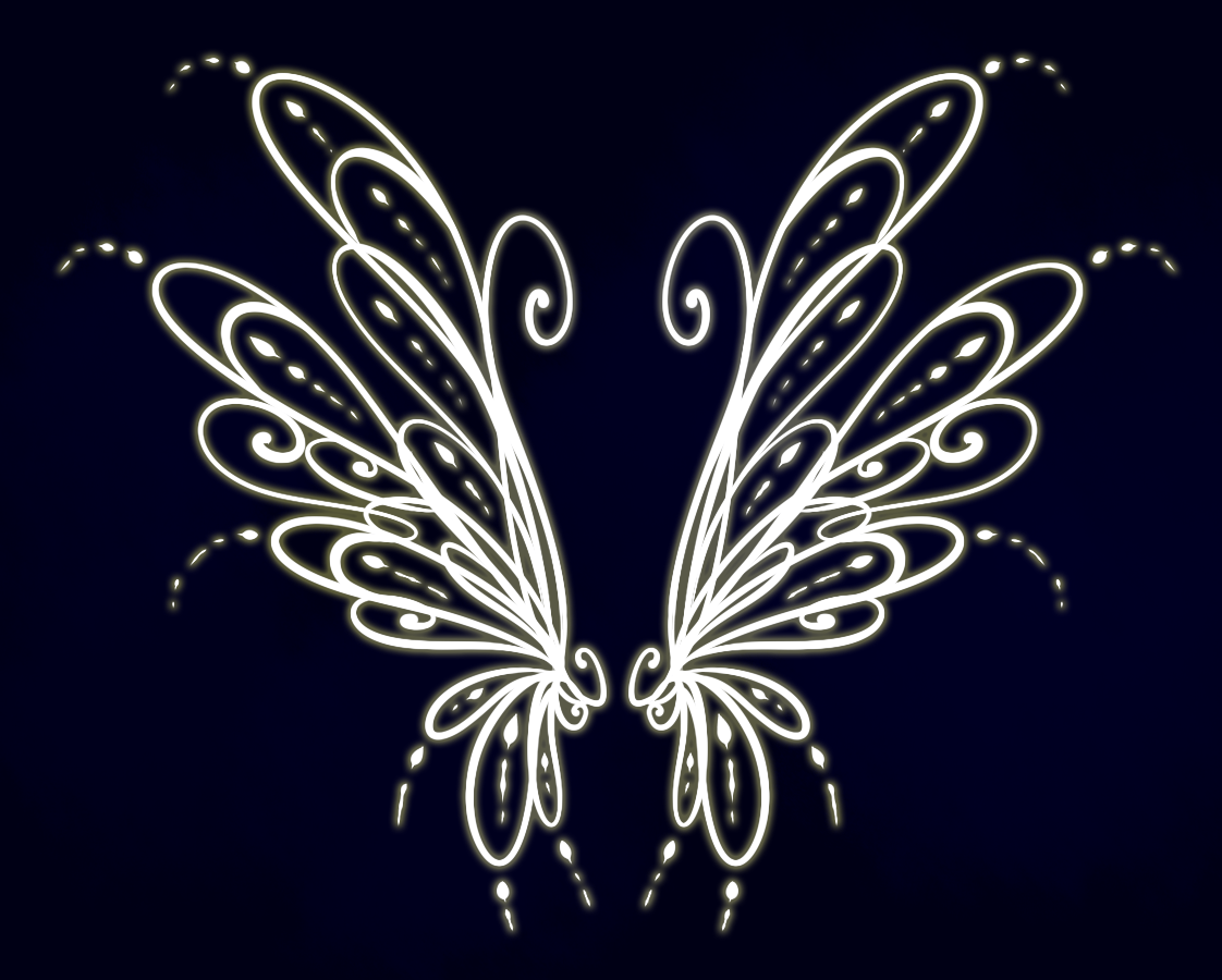wings spiele