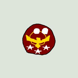 Stingra's Profile Picture