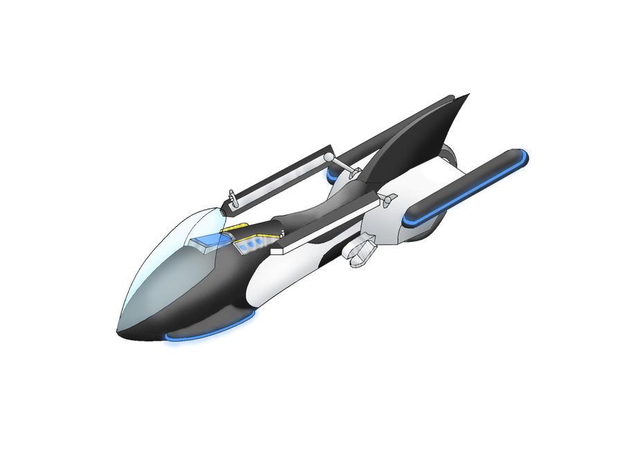 Bios for New Age Rebellion (RP) Oc_james__s_duel_runner_2_0_by_jamester0091-d32b0eg