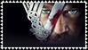 Vikings Ragnar Stamp by Jax-of-Anarchy