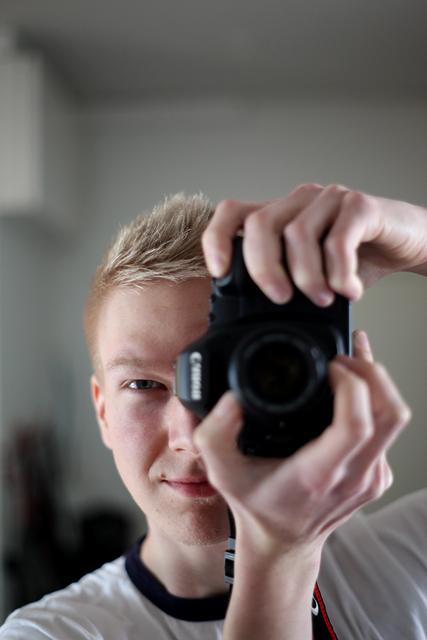 Laiskiainen's Profile Picture
