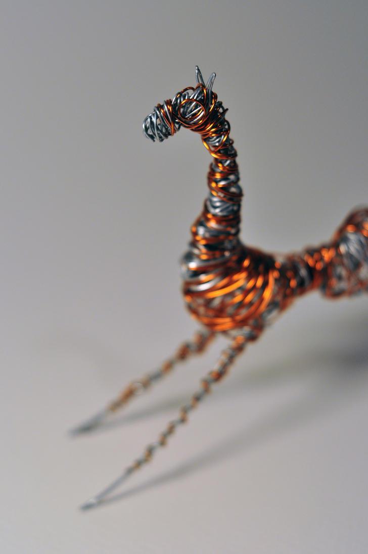 Equus by Vojanik