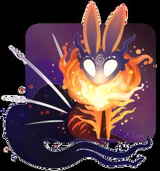 [Galari Universe] Phoela