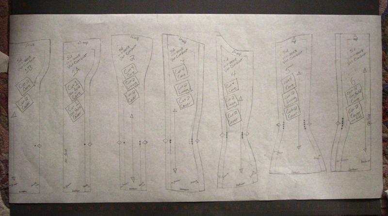 Vict. Corset - Pattern Final by sidneyeileen
