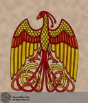 Zoomorph Phoenix