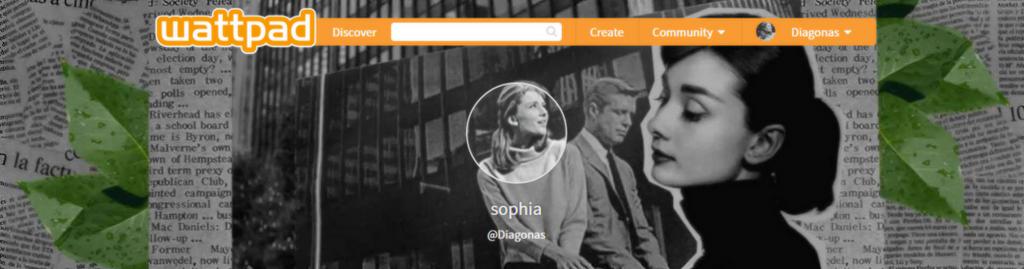 Profile picture size wattpad home.