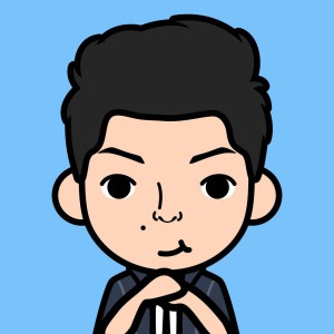 lastninja2's Profile Picture
