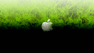 Apple Wallpaper- Mikhail