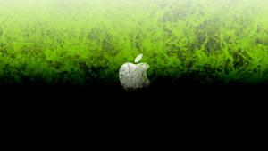 Apple Wallpaper- Mikhail