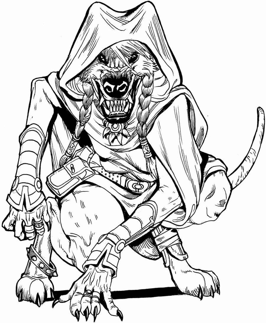 Halloween Wolf Coloring Pages Fresh spider man color page coloring pages