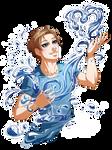 Pewdiepie - Water Charity