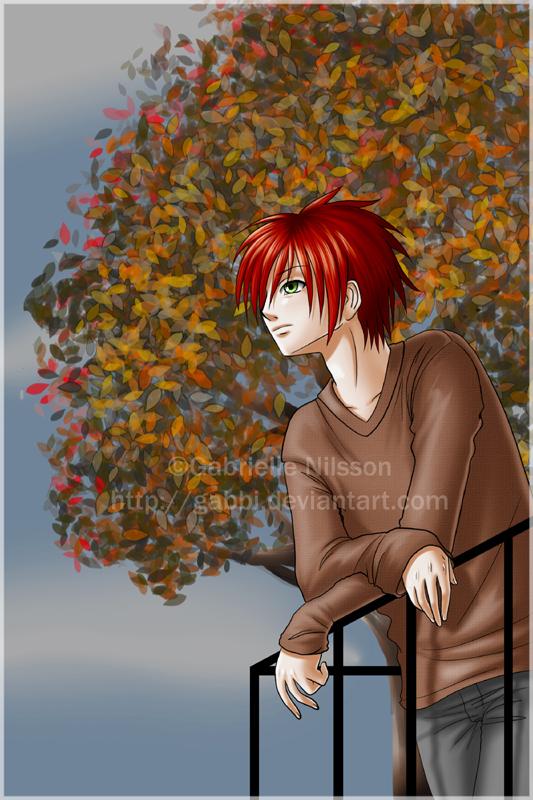 http://fc35.deviantart.com/fs12/f/2006/335/6/4/Autumn_Boy_by_Gabbi.jpg