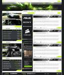 Trixon Gaming