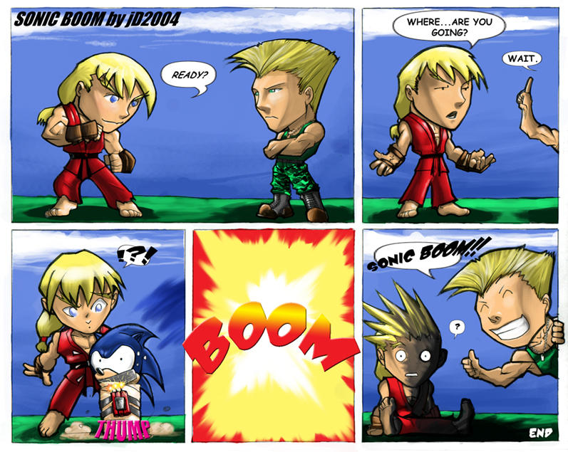 [Image: Sonic_Boom_Color_by_arsenalgearxx.jpg]