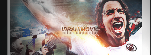 Galatasaray SK - Page 3 Ibrahimovic_by_creaturegfx-d45u8rq
