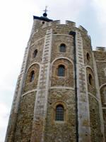 Tower of London 2 by Gardek