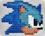 Hama Sonic
