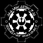 SteamWars logo