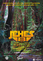 JEHES 8 by Gardek