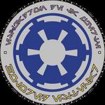 HoloRed Estelar Imperial logo