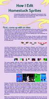Tut-MSPA-SpriteDesign+Editing by AlanaHikariChan