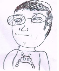 angeldead1996's Profile Picture