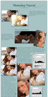 Photoshop Tutorial 3 by kupat