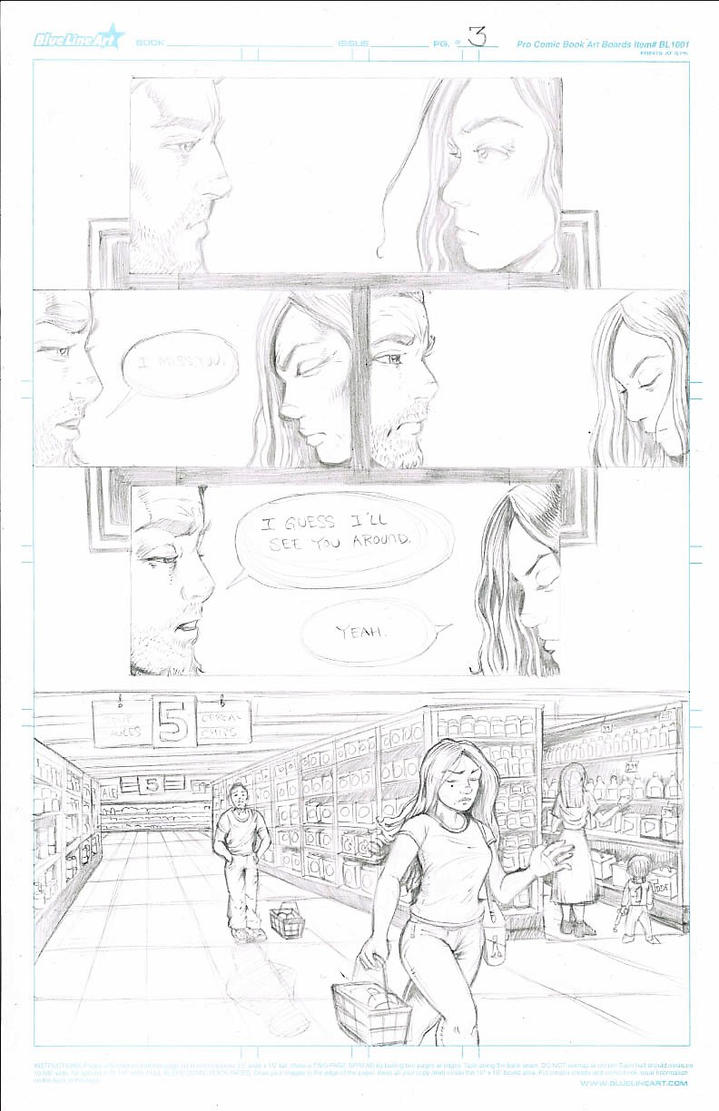 Page-3.1 by mahn73