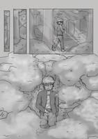 DU Storyboards 2.3 by Violeaf-MnF