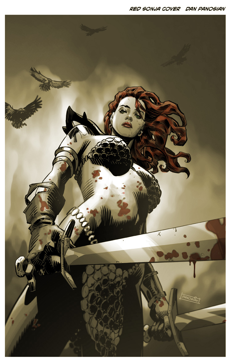 http://fc04.deviantart.com/fs30/f/2008/057/d/1/Song_of_Red_Sonja_by_urban_barbarian.jpg