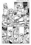 X-Men Manifest Destiny p5