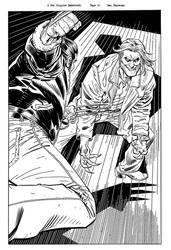sabretooth page 30
