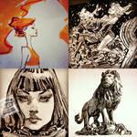 Instagrammies 7