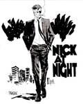 Nick at Night